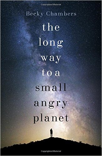 smallAngryPlanet